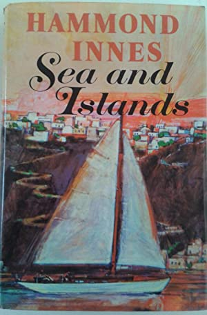 Sea and Islands: Innes, Hammond