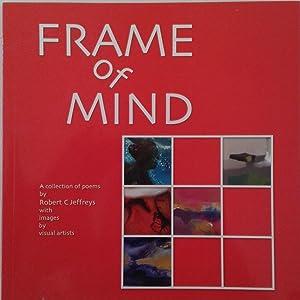 Frame of Mind: Jeffreys, Robert