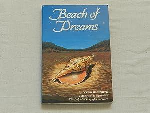 Beach of Dreams: Bambaren, Sergio F.