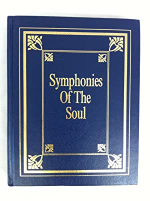 Symphonies Of The Soul: The Poetry Guild, Terance Troon, (Editor)