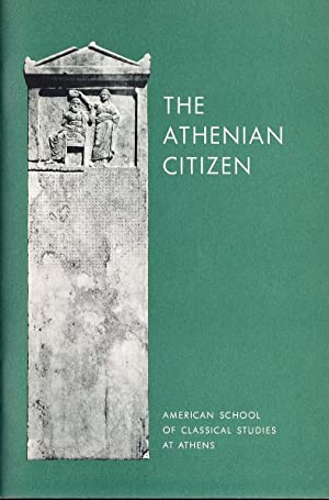 The Athenian Citizen.