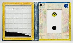 Joseph Cornell: Shadowplay Eterniday: Cornell, Joseph