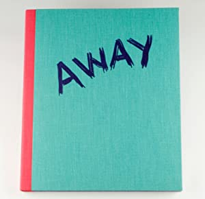 Away; WITH: Prospectus