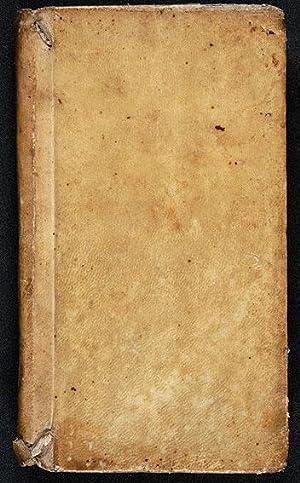 Reflexiones sobre la Misericordia de Dios, que escrivió en francés Madama la Duquesa ...