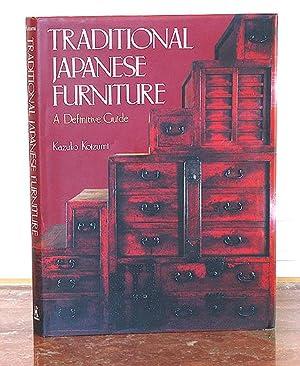 Price traditional japanese furniture kazuko koizumi on audio.