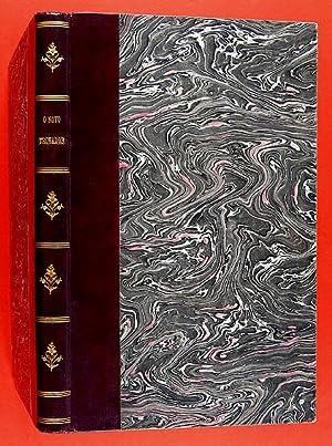 O Novo Trovador : Colecção de Poesias: Alexandre Braga &