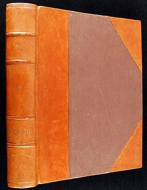 Case ! : Trobes Biarneses / Traduction: Simin Palay (Maximin