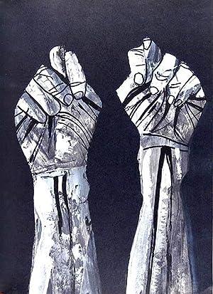 La Divina Comedia.- Edición bilingüe / Preámbulo,: Dante Alighieri, Illustrated