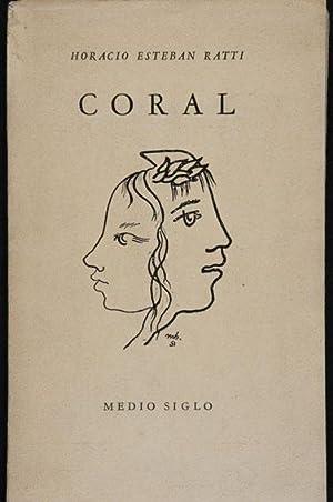 Coral / Opinión de Córdova Iturburu y: Ratti, Horacio Esteban,