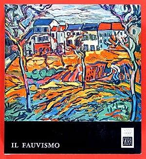 Il Fauvismo: Leymarie, Jean