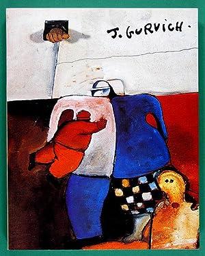 José Gurvich. Uma Canção à Vida : Haber, Alicia