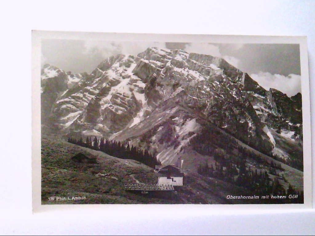 Ansichten & Landkarten Chinese Paintings Von 1978 Neu Und Unbeschrieben Um Jeden Preis Postkartenbuch 8 Postkarten