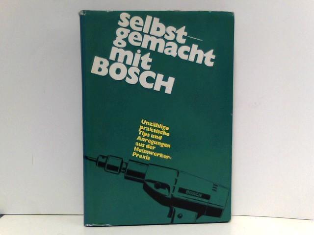 Bosch Kühlschrank Handbuch : Bosch mein kÜhlschrank bedienungsanleitung rezepte eur