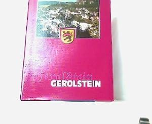 Gerolostein, Band 2 = Schriftenreihe Ortschroniken des: Stadt Gerolstein (Hrsg.):