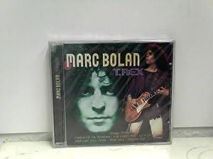 The Alternative Takes of.: & T.Rex Bolan,