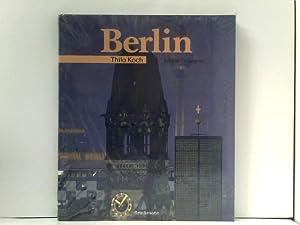 Berlin: Koch, Thilo und
