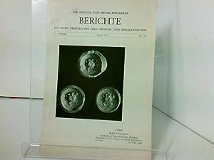 Compra Libri Della Collezione Medaillen Abebooks Abc Versand Ek