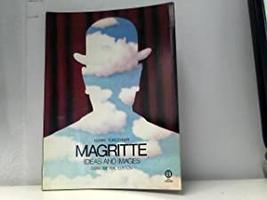 Magritte, the true art of painting Ideas: Torczyner, Harry: