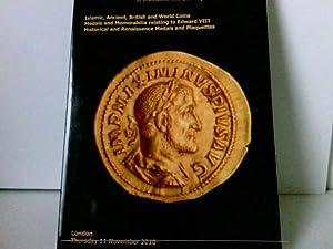 Comprar Libros De Münzen Iberlibro Abc Versand Ek