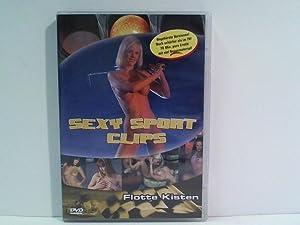 Sexy Sport Clips - Flotte Kisten: Various:
