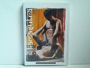 Kamasutra-Uncut [Vinyl LP]