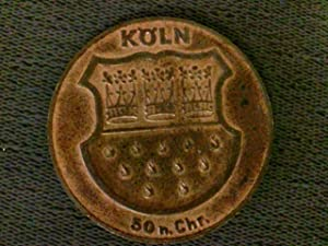 Entdecken Sie Die Bücher Der Sammlung Münzen Abebooks 10 Verkäufern