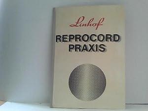 Linhof Reprochord Praxis: Karpf, Erwin: