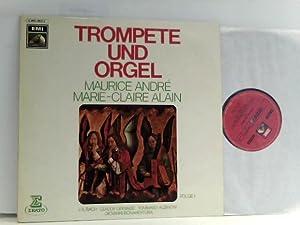 Claude Gervaise, Tommaso Albinoni*, Giovanni Bonaventura* –: Bach, Johann Sebastian,