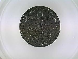 Entdecken Sie Sammlungen Von Münzen Kunst Und Sammlerstücke