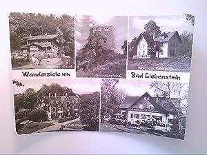Entdecken Sie Sammlungen von Postkarten D 30000-39999: Kunst