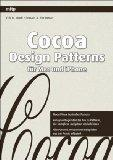 Cocoa Design Patterns für Mac und iPhone