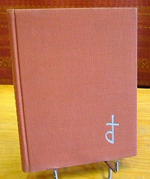 Roussillon roman.: DURLIAT Marcel