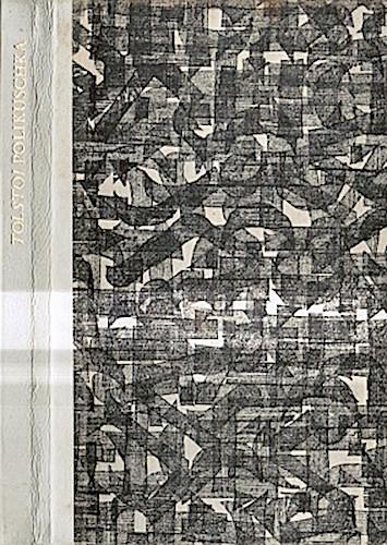 Abrokomes und Anthia : d. Liebenden von: Xenophon, Ephesius: