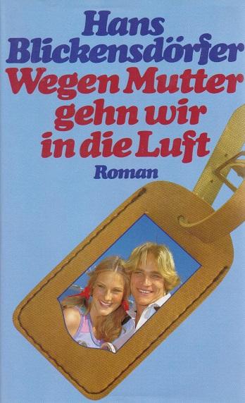 Rom : Reisen mit Insider-Tipps ; [mit City-Atlas]. [Autoren: ; S. 12-15 und S. 112/114: Swenja Weißmüller] / Marco Polo - Strieder, Swantje und Swenja Weißmüller