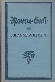 Nore-Gast.: Jensen, Johannes Vilhelm: