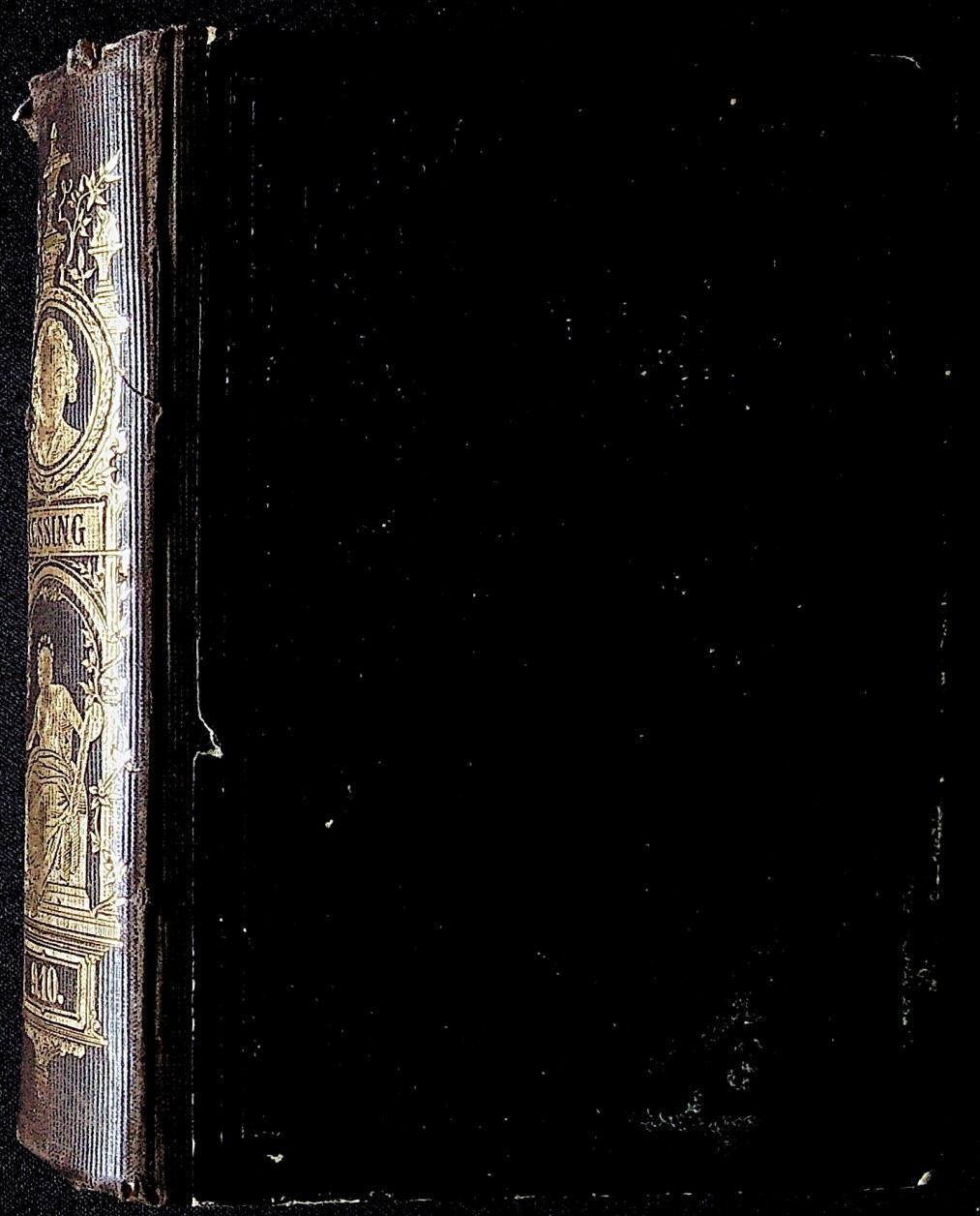 pdf Populism, Gender, and Sympathy in the Romantic Novel (Nineteenth Century Major Lives