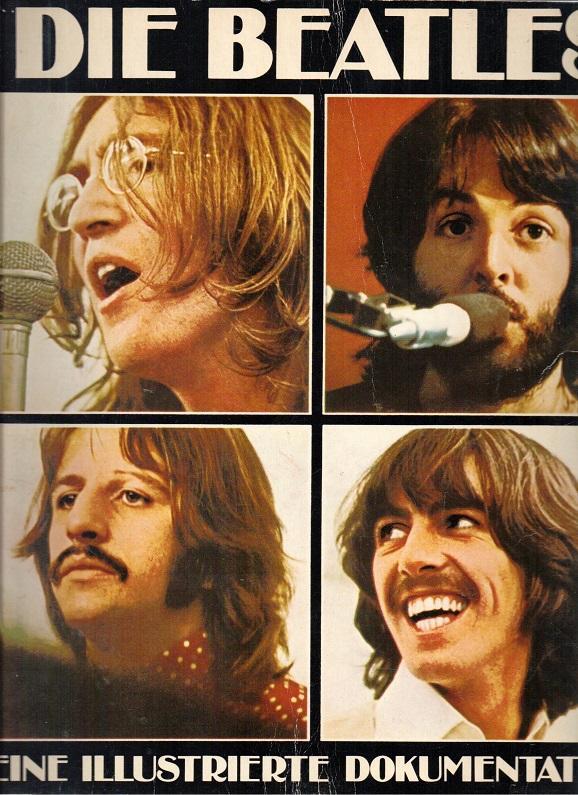 Beatles Dokumentation