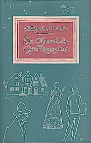 Portugal : Reisen mit Insider-Tipps ; [mit Reise-Atlas]. [Autor:] / Marco Polo - Drouve, Andreas
