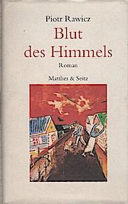 Dreizehnter August neunzehnhunderteinundsechzig] ; 13. August 1961: Rühle, Jürgen (Mitverf.),