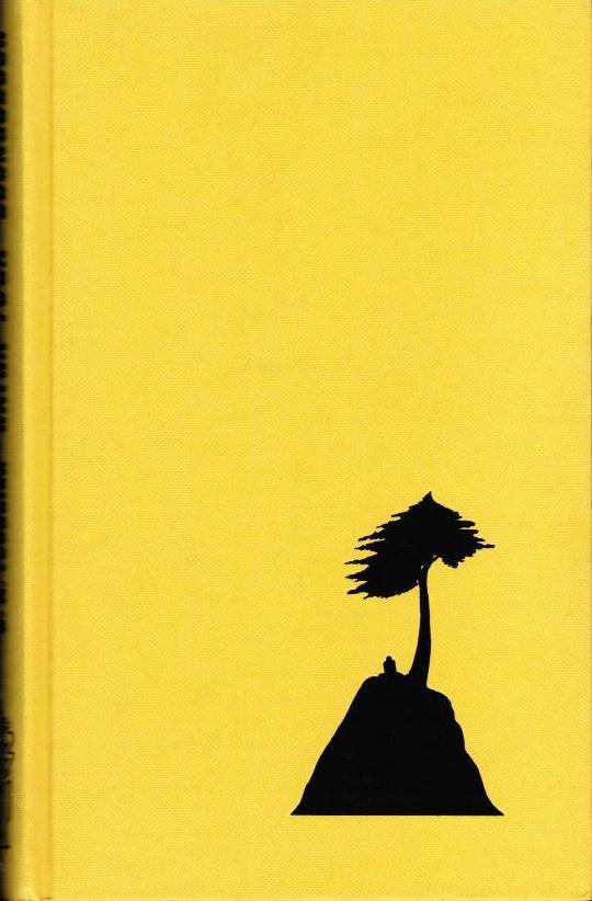 """Hatha-Yoga-Übungsbuch : Forts. von """"Sport und Yoga"""".: Yesudian, Selvarajan (Mitwirkender)"""
