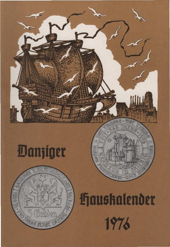 Reife und Vollendung : Gedichte aus d.: Muster, Karl (Verfasser):