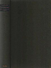 Tucholsky : ein deutsches Leben. Rolf Hosfeld - Hosfeld, Rolf (Verfasser)