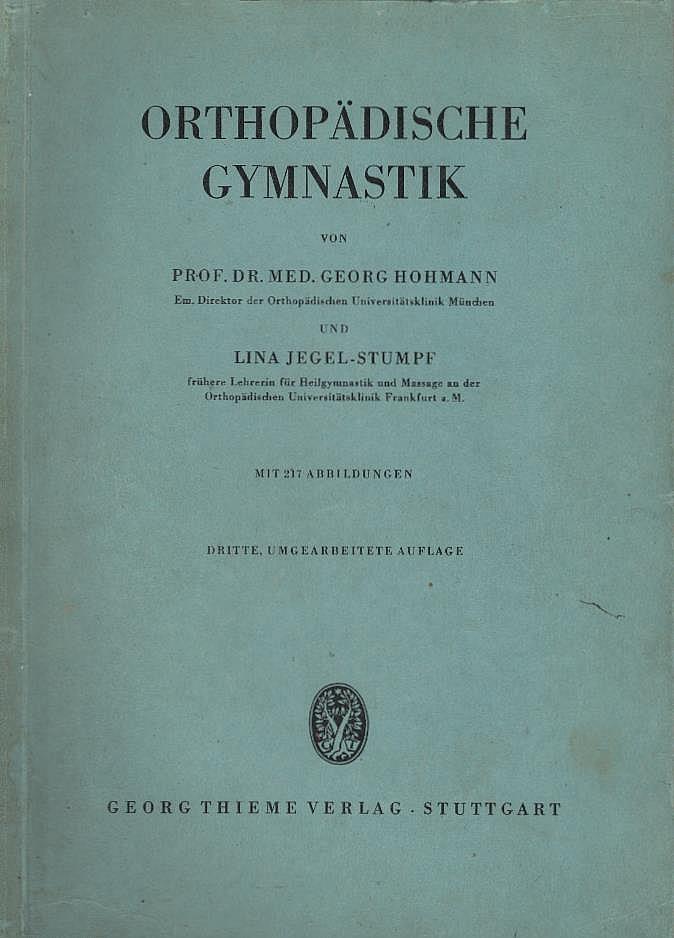 Deutsche Annalen; Teil: Jahr 1. 1972.