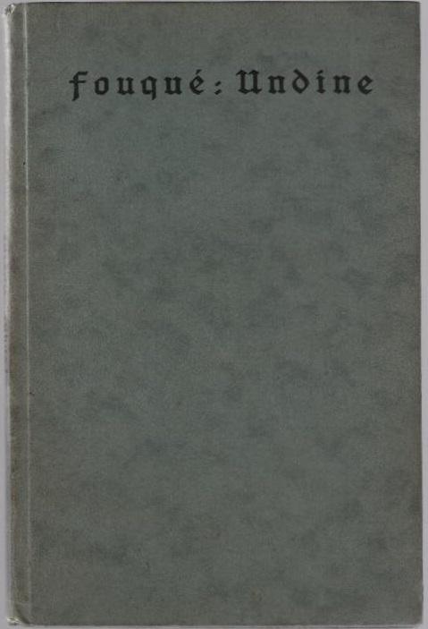Montaigne : Denken und Existenz. Jean Starobinski. Aus d. Franz. von Hans-Horst Henschen / Fischer ; 7411 : Fischer-Wissenschaft