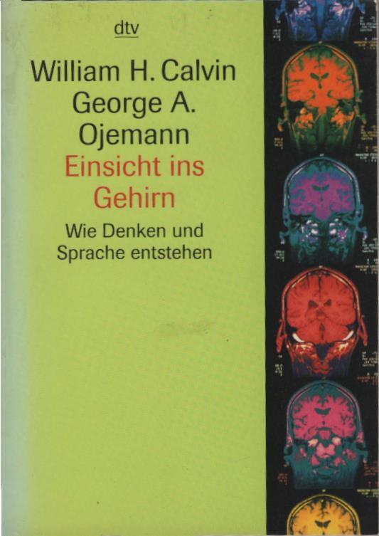 Neue Deutsche Hefte. Beiträge zur europäischen Gegenwart;: Günther (Hg.), Joachim
