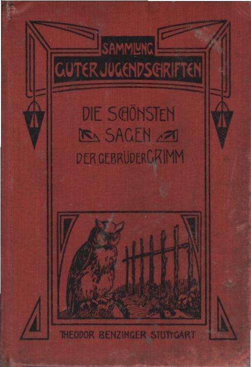 Satchmo : Louis Armstrong ; sein Leben und seine Zeit. Gary Giddins. Mit einer Diskogr. von Hans-Jochen Mundt. [Aus dem Amerikan. von Rainer Zerbst]