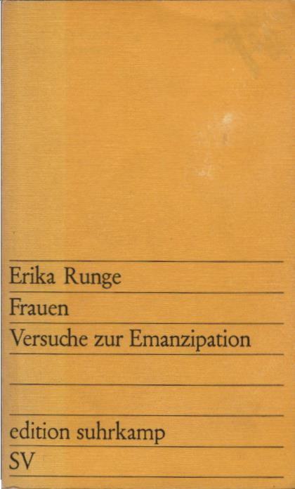 """Anmerkungen zu """"Holocaust"""" : d. Geschichte d.: Zentner, Christian (Herausgeber):"""