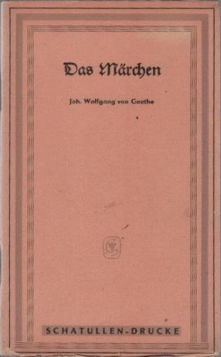Science-fiction-stories; Teil: 15. Von Isaac Asimov [u. a.]. aus d. Amerikan. übers. von Heinz Nagel / Ullstein-Bücher ; Nr. 2894 : Ullstein 2000 - Asimov, Isaac (Mitwirkender)