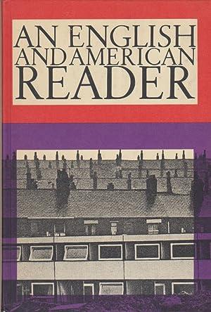 Fibules romaines découvertes à Saint-Mard de 1965: Cahen, A. und
