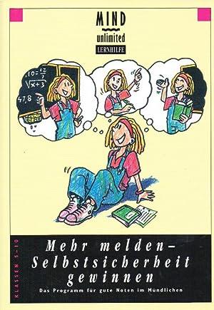 Geschichte der neueren Sprachwissenschaft. Unter dem besonderen: Helbig, Gerhard: